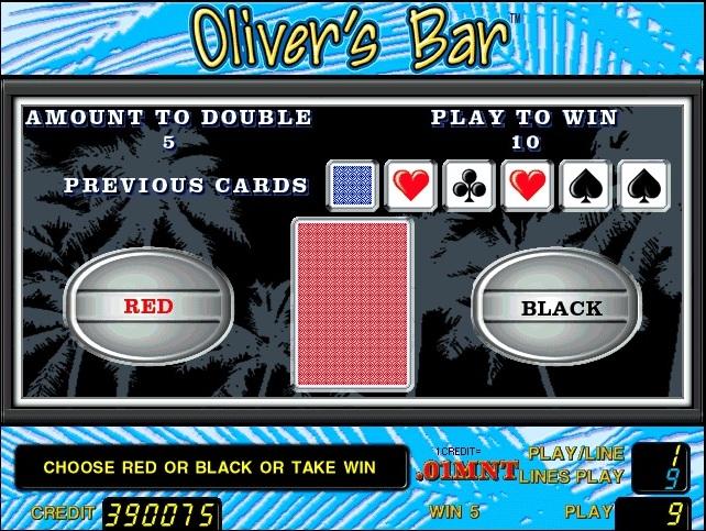 Скачать игровыеавтоматы оливер бар на андройд в apk игровые автоматы 2000-х играть бесплатно онлайн