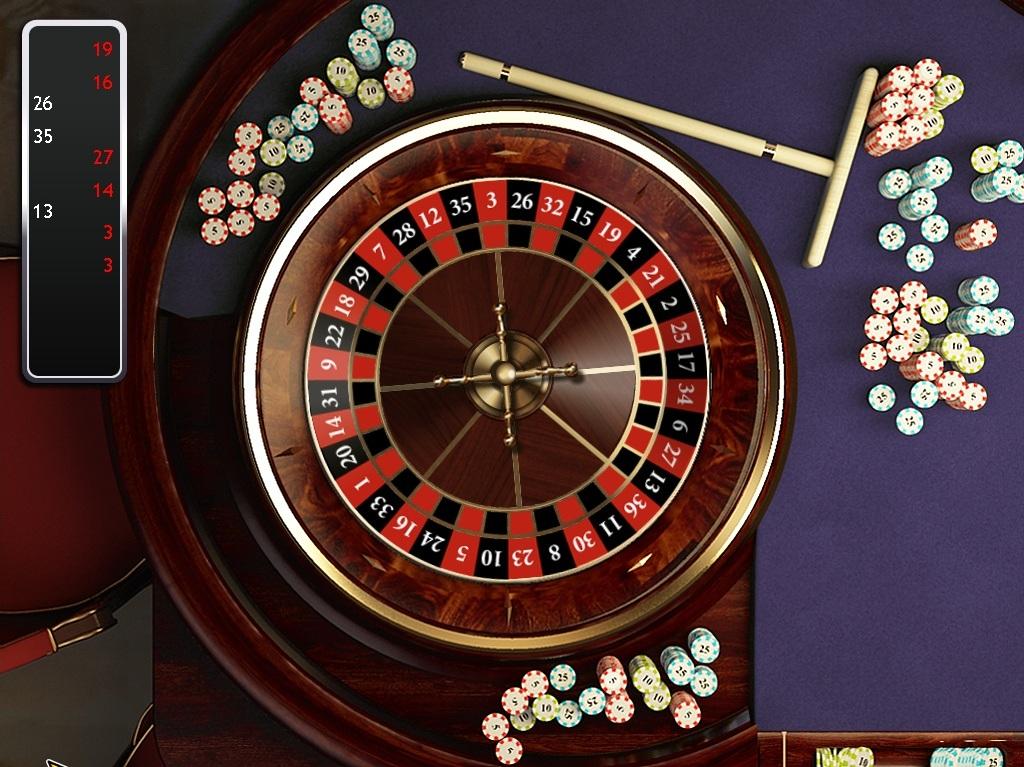 какие запреты существуют в рекламе игорных заведений, казино